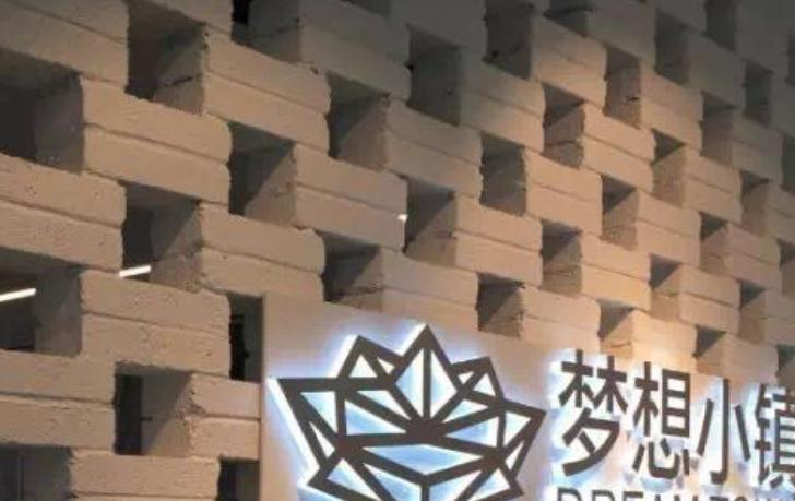 2017深圳公积金年度账单:提取总额同比增长126%