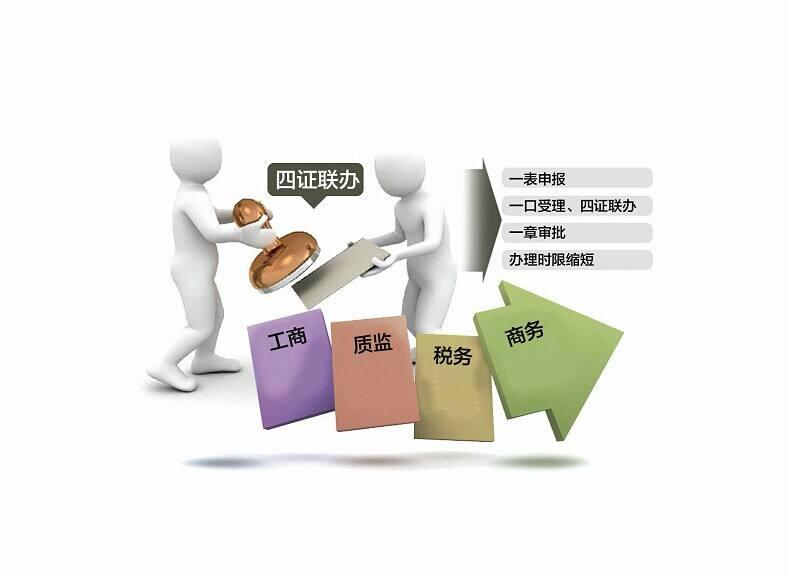 海南公司注册流程及费用说明