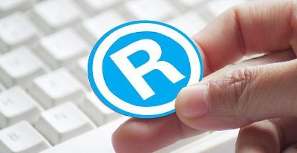 企業在申請商標注冊前需要注意哪些問題?