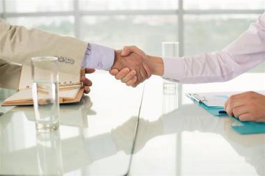 青岛小规模企业选择代理记账公司需要了解哪些内容?