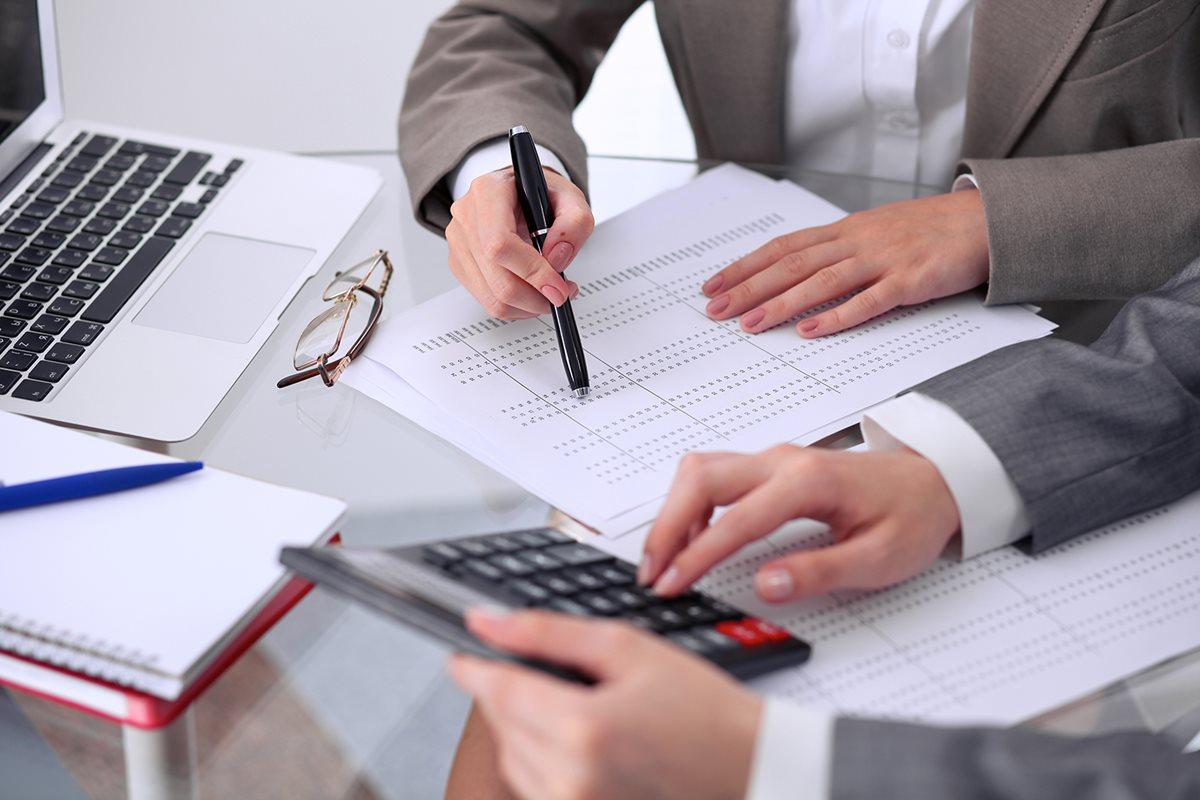 公司企業有哪些稅務問題情況會被列為風險納稅人!