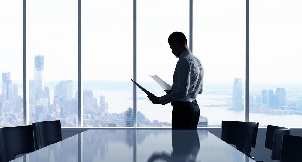 深圳新公司注册流程包括哪些步骤?