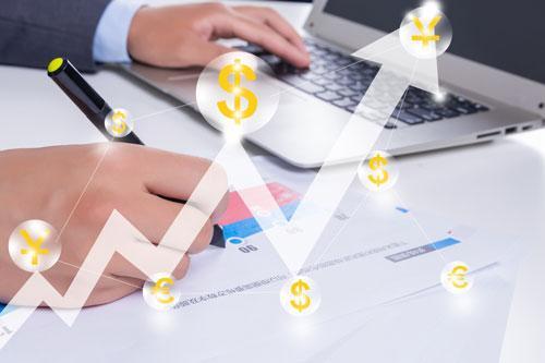 企业财务记账报税需要注意哪些内容?