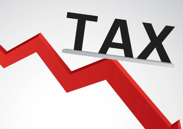 """实行""""营改增""""以来 南京全年预计减税60亿元"""