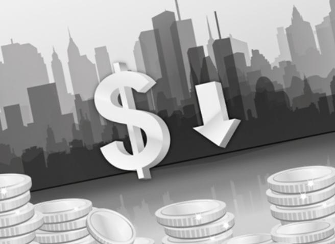 青岛西海岸新区企业原产地签证超6亿美元 减税2500万美元