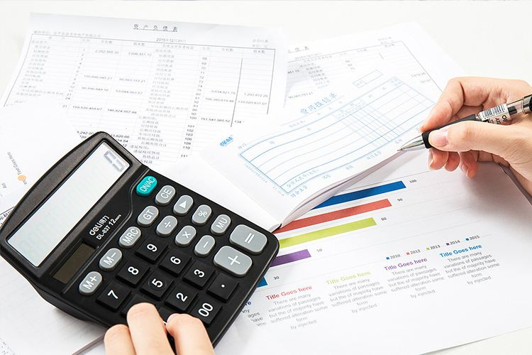 選擇正規代理記賬公司可以幫助企業處理哪些財務事情?