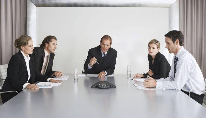 申请办理公司股东变更需要提交哪些资料?