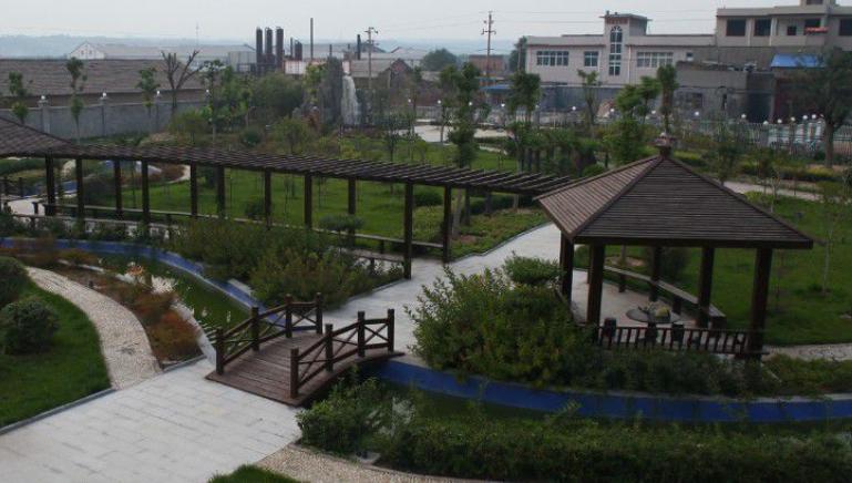 红塔红土基金管理有限公司关于子公司深圳市红塔资产管理有限公司增加注册资本及修改《公司章程》的公告