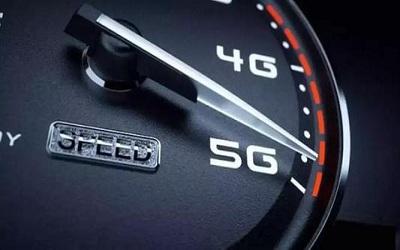 汽车行业商标注册的基本流程及办理时间