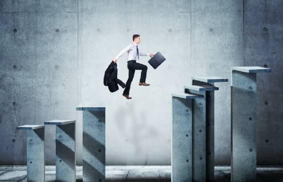企业在做财务分析时需要注意的一些事项!