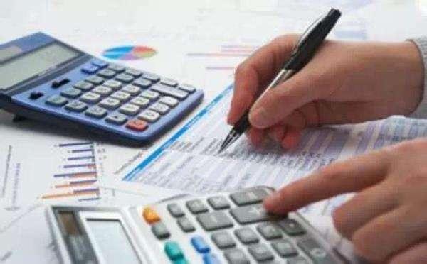 深圳中小企业选择代理记账有哪些优势呢?