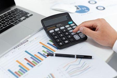 中小企業選擇代賬服務需要提供哪些資料給代理記賬公司?