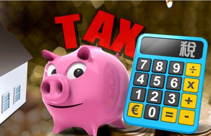 个体户可以不用记账,还不需要报税
