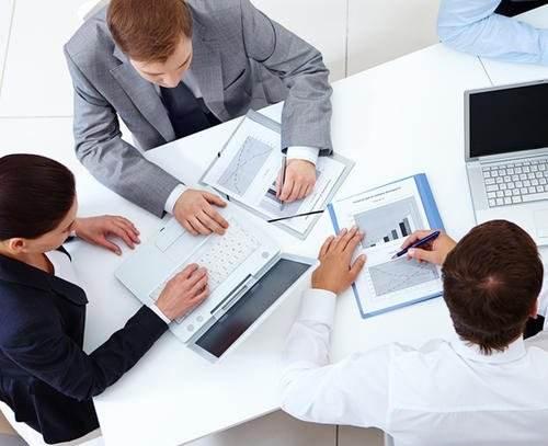 深圳中小企业选择的代理记账都有哪些服务规范?