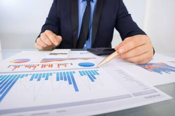 深圳企业选择代理记账的具体好处有哪些?