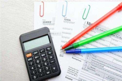 為什么中小企業會選擇代理記賬公司處理稅務問題?