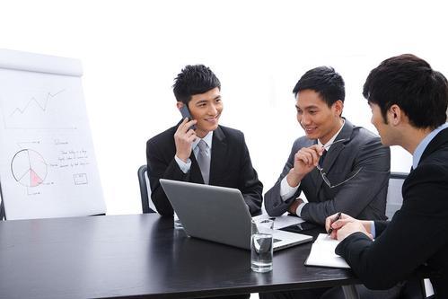 常見的三種深圳注冊公司類型的特點是怎樣的?