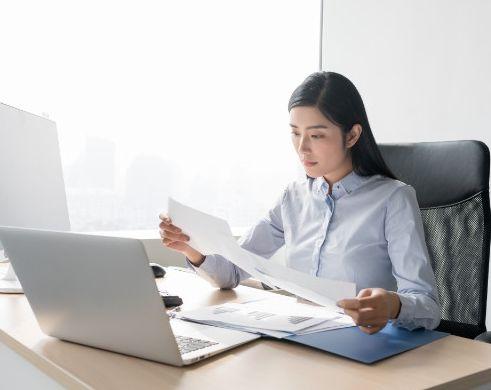 深圳七星彩今日开奖号码公司时需要填写哪些资料申请办理?