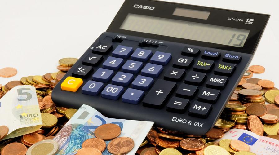 小規模納稅人月申報改為季申報需要提供什么資料?