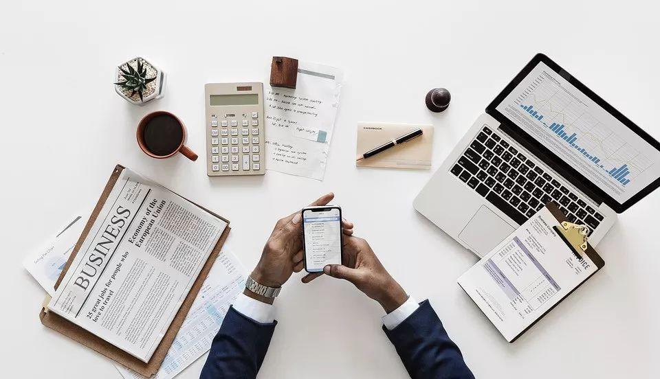 一般公司注册后企业每年还需要交哪些费用?