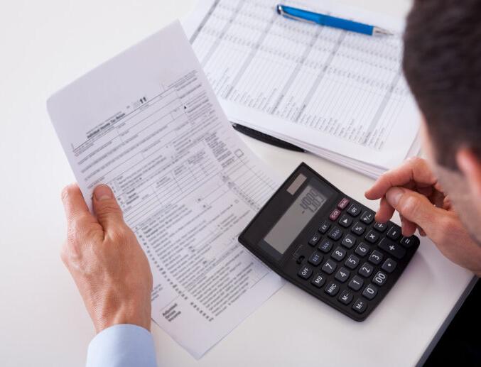 企業報稅后,稅務機關還會稽查的重點問題!