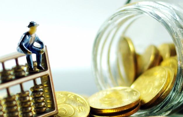 深圳注冊公司增加注冊資本有什么流程?
