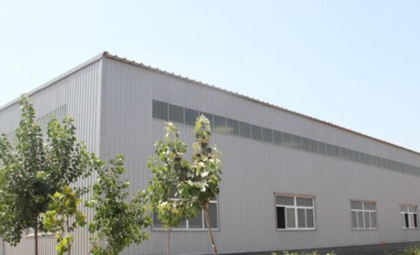 江苏省南京市局强化源头监管 食品生产企业电子追溯体系建设再发力
