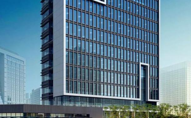 中科英泰:关于公司全资子公司完成工商登记注册的公告