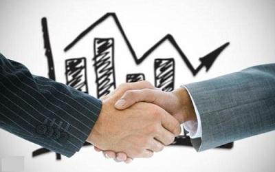 新公司税务问题为何都选择代理机构,好处有6大点
