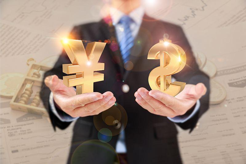 深圳注册中外合资公司需要哪些基本资料?