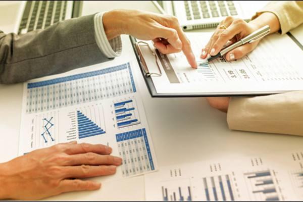 青岛中小企业为何要代理记账报税,其注意事项有哪些?