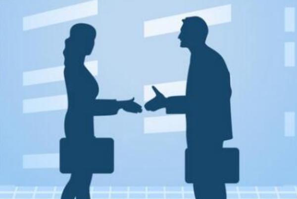 东莞今年将适时启动商业保险机构承办大病保险