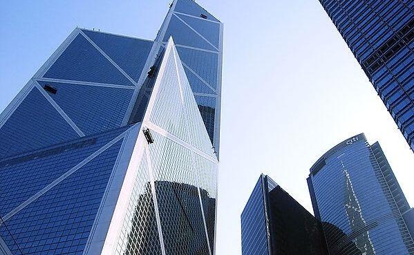 申請注冊香港公司需要注意哪些問題?