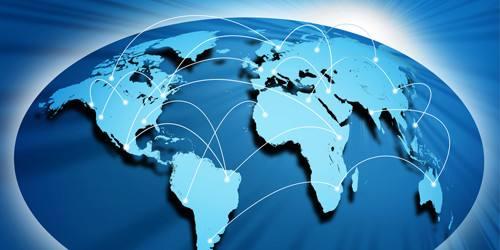 青岛办理进出口公司注册的相关流程!