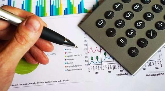 青島一般納稅人代理記賬報稅注意事項有哪些?