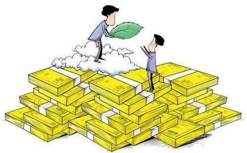 公司注冊資本和公司出資方式