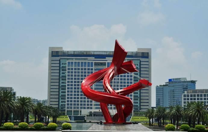 东莞企业法人变更办理手续及需要的资料