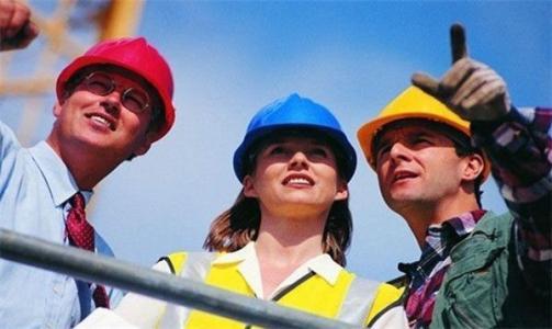 东莞代办建筑工程资质需要哪些相关资料?