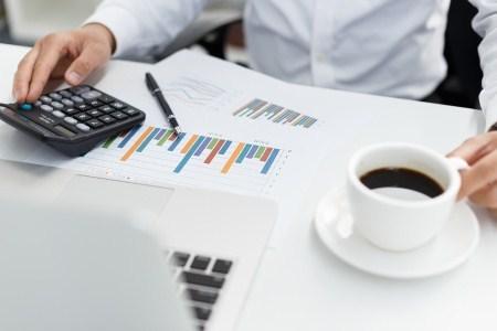 海口企業選擇代理記賬進行財務外包有哪些優勢?