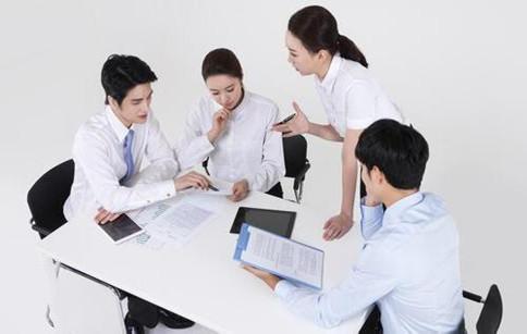深圳公司注册申请登记需要注意哪些内容?