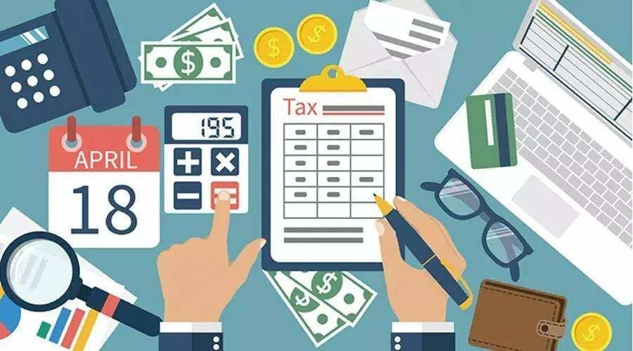 """""""营改增""""后企业增值税的征税范围有哪些?"""