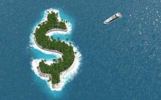 财务代理公司为企业避税的基本方法有哪些?