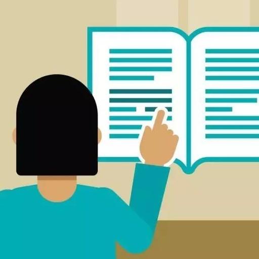 注册公司必须要了解的10个知识
