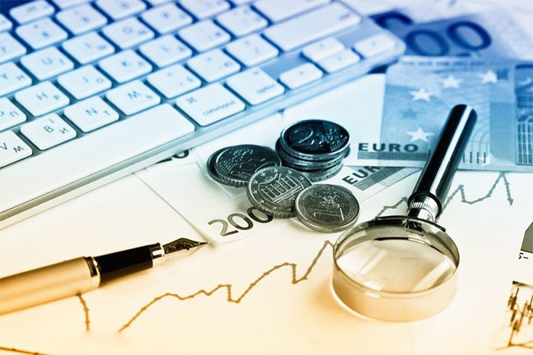 企業財務記賬如何編寫會計記賬憑證的摘要?