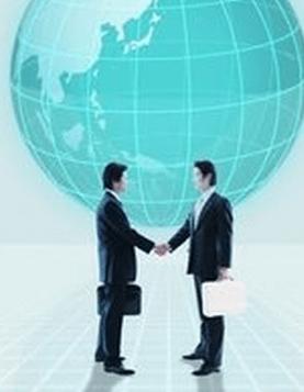 深圳前海公司变更流程和资料