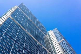 建筑公司承包建筑工程需要什么資質嗎?建筑工程承包資質等級根據什么標準衡量!