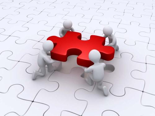 深圳注册公司选择代办许可证时应该注意哪些?