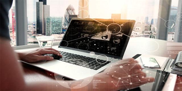 深圳注册装修公司时如何填写经营范围?