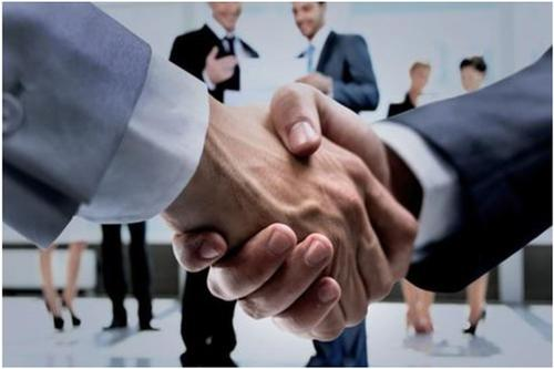 东莞公司注销与吊销的影响有哪些不同?