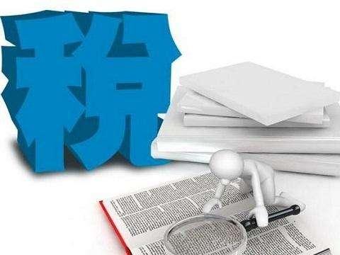深圳小规模纳税人的税务如何处理?